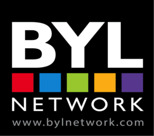 DBA Networking Like-minded Business Leaders