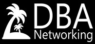 DBA Networking